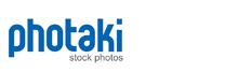 jak zarabiać na zdjęciach w Photaki