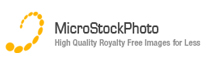 jak zarabiać na zdjęciach w Microstockphoto