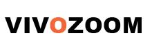 jak zarabiać na zdjęciach w Vivozoom