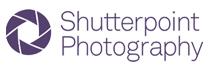 jak zarabiać na zdjęciach w Shutterpoint