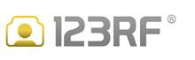 jak zarabiać na zdjęciach w 123RF