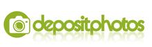 jak zarabiać na zdjęciach w Depositphotos