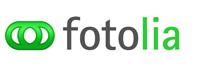 jak zarabiać na zdjęciach w Fotolia
