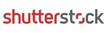 jak zarabiać na zdjęciach w Shutterstock